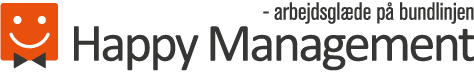 Happy Management logo